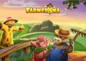 Farmerama_125x90