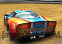 Fast Car Frenzy Játékok