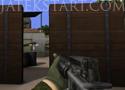 Field Forces FPS szerű lövöldözős játék