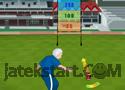Field Goal Játék