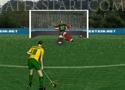 Field Hockey online gyephoki játék