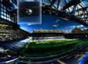 Fifa Cup – Hidden Footballs Játékok