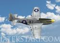 Fighter Patrol 42 Játékok