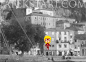 Find the Heroes World Portugal Játékok