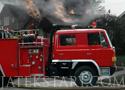 Firefighters Truck 2 oltsd el a tüzet