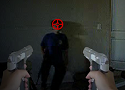 First Person Shooter In Real Life 3
