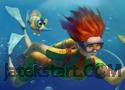 Fishdom H2O játék