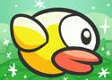 Flappy Bird Online Játék