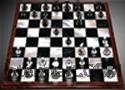 Flash Chess online játék