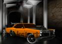 Flash Tuning Car GT játék