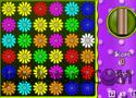 Flower action játék