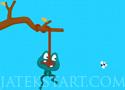 Fly N Frog Játékok