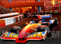Formula Racing játék
