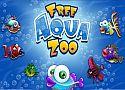 FreeAquaZoo_125x90