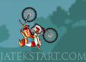 Free Bike Játékok