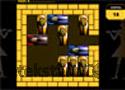 Free The Pharaoh játék
