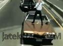 Freeway Fallguy játék