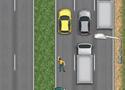 Freeway Fury 3 száguldás autópálya