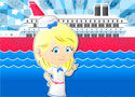 Frenzy Cruise hajó kiszolgálós játékok