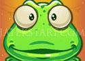 Froggee Játékok