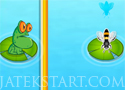 Froggy Grabby 2