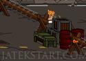 Frontline Defender játékok