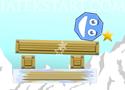 Frost Fysics fizikai játékok