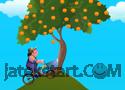 Fruit Bazaar játék