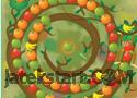 Fruit Twirls játék