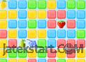 Fruiti Blox játék