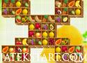 Fruits Mahjong Játékok
