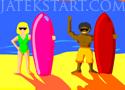 Fun Surfing Játékok