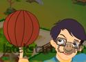 Funny Playground játék