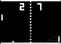 Game Pong fallabda játék