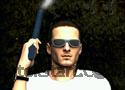 Gangsta Paradise Mafia Játékok