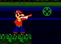 Gangster Bros játék