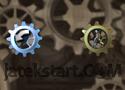 Gears játék