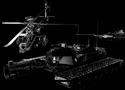 Ghost Tank 2 Játékok