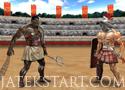 Gladiators Játékok