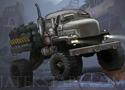 Gloomy Truck 2 Játékok