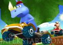 Go Kart Go Nitro Játékok