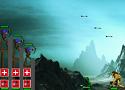 Goblin Defense 2 SE