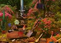 Goblin Garden