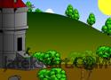 Clan Wars - Goblin Forest Játékok