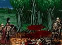 God of War játék