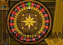Goldrush Roulette játék