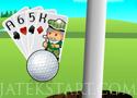 Golf Solitaire Pro Játékok
