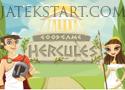 Goodgame Hercules Játék