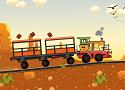 Good Train