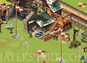 Goodgame Empire Játékok